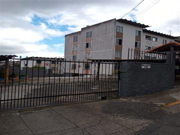 Apartamentos  Nova Friburgo R$150.000,00