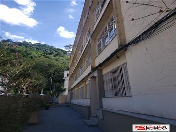 Apartamentos  Nova Friburgo R$340.000,00