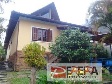 Casas Nova Friburgo R$ 650.000,00