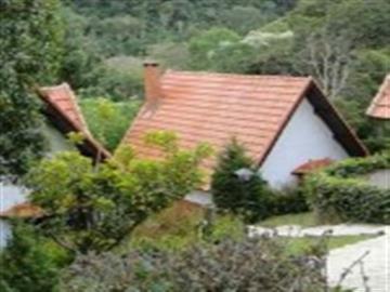 Pousadas Monte Verde/MG