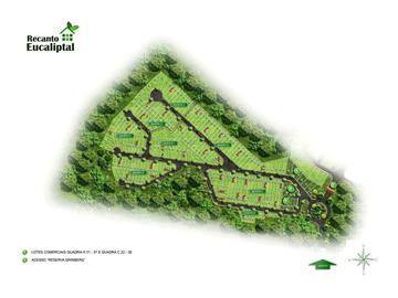 Lançamentos Monte Verde/MG