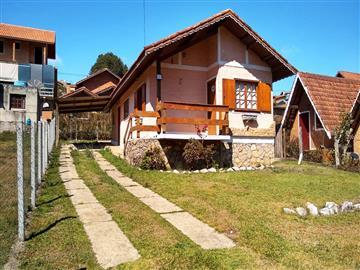 Casas Monte Verde R$ 380.000,00