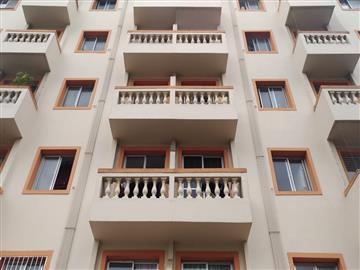 Apartamentos APARTAMENTO - COBERTURA - METRO CONCEIÇÃO Vila Guarani Zona Sul