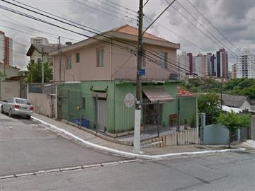 Prédio Inteiro PREDIO - METRO CONCEIÇÃO Vila Guarani Zona Sul