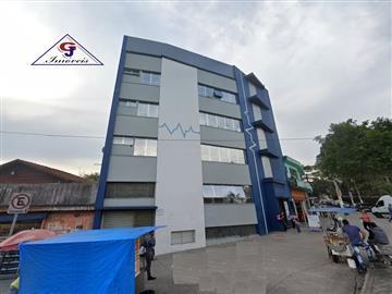 Prédios Comerciais Prédio 1300m² - Jabaquara Sao Judas