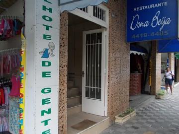 Salas Comerciais Mairiporã R$ 500,00