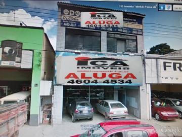 Salas Comerciais Mairiporã R$ 1.500,00