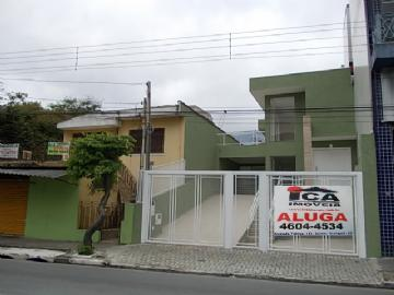 Prédios Comerciais Mairiporã R$ 6.000,00