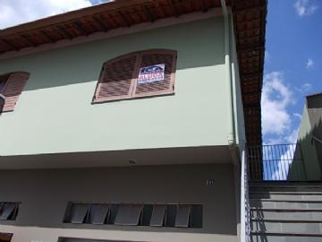 Casas Mairiporã R$ 1.000,00
