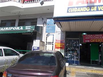 Apartamentos Mairiporã R$ 600,00