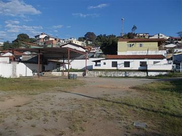 Casas Comerciais Mairiporã R$ 4.500,00