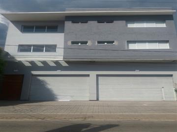 Apartamentos Mairiporã R$ 950,00