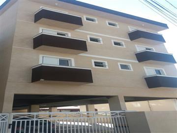 Apartamentos Mairiporã R$ 920,00