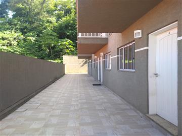 Casas Mairiporã R$ 1.300,00