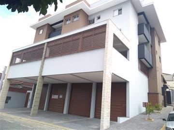 Apartamentos Mairiporã R$ 1.300,00