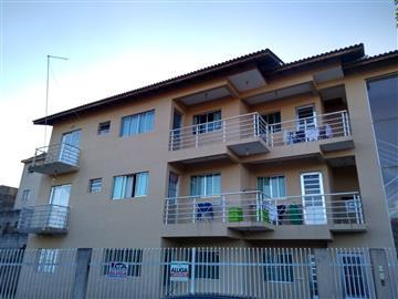 Apartamentos Mairiporã R$ 900,00