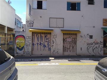 Salões Comerciais Mairiporã R$ 2.000,00