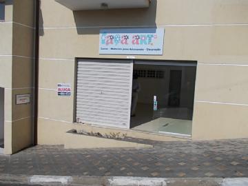 Salões Comerciais Mairiporã R$ 1.000,00