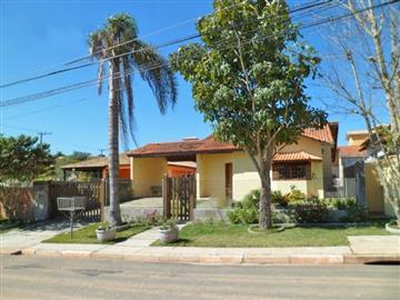 Ref: 216 Casas em Condomínio R$683.000,00