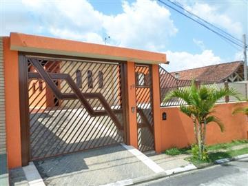 Ref: 011 Casas R$380.000,00