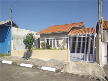 Ref: 332 Casas R$430.000,00