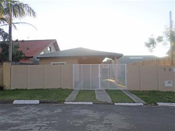 Ref: 333 Casas R$395.000,00