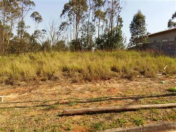 Ref: 777 Terrenos em Condomínio R$115.000,00