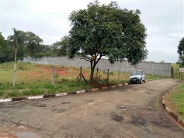 Ref: 790 Terrenos em Condomínio R$300.672,00