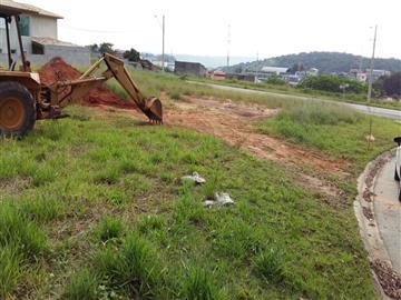 Ref: 778 Terrenos em Condomínio R$137.000,00