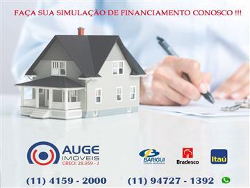 Ref: 1000 Imóveis para Financiamento R$Consulte-nos