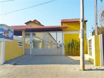 Ref: 446 Casas em Condomínio R$292.000,00