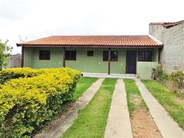 Ref: 092 Casas em Condomínio R$300.000,00