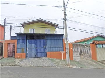 Ref: 348 Casas R$700.000,00
