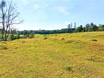 Ref: 928 Terrenos para Incorporações R$36.000.000,00