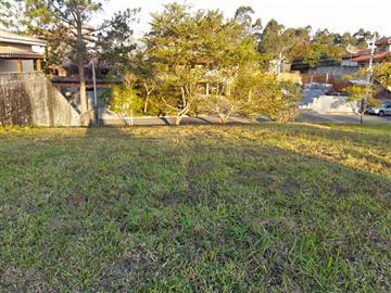Ref: 803 Terrenos em Condomínio R$245.000,00