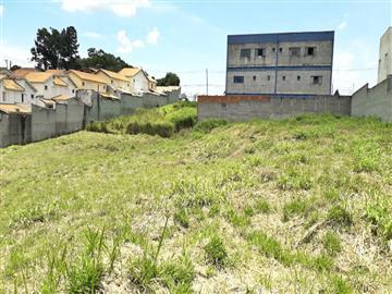 Ref: 736 Terrenos para Incorporações R$650.000,00