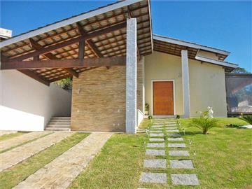 Ref: 551 Casas em Condomínio R$695.000,00