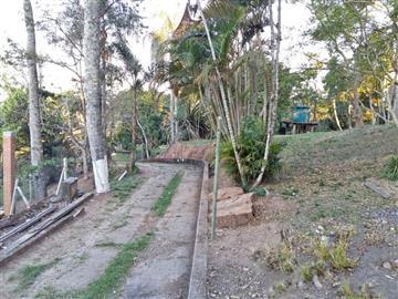 Ref: 930 Terrenos para Incorporações R$2.000.000,00