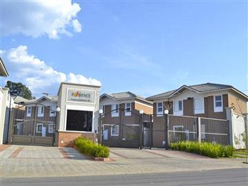 Ref: 553 Casas em Condomínio R$360.000,00