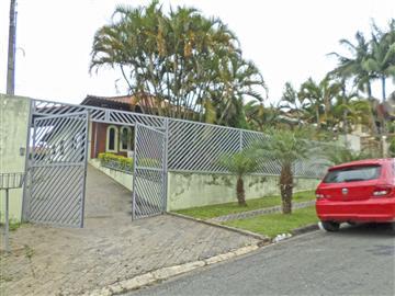 Ref: 566 Casas em Condomínio R$700.000,00