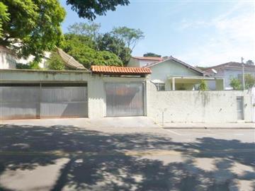 Ref: 347 Casas R$1.400.000,00