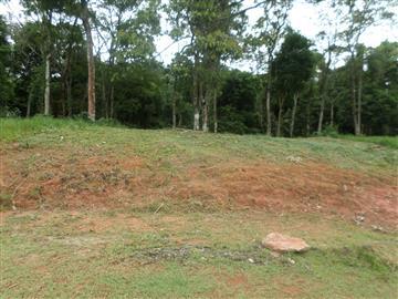 Ref: 783 Terrenos em Condomínio R$140.000,00