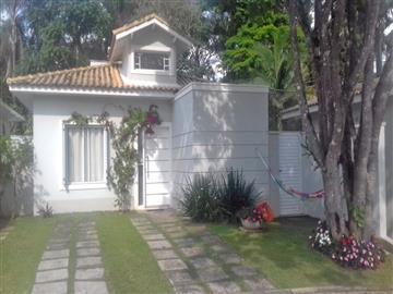 Ref: 515 Casas em Condomínio R$506.000,00