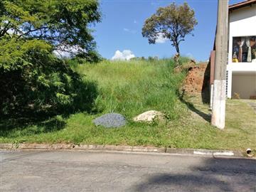 Ref: 789 Terrenos em Condomínio R$197.000,00