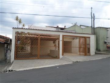 Ref: 334 Casas R$430.000,00