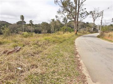 Ref: 805 Terrenos em Condomínio R$435.000,00
