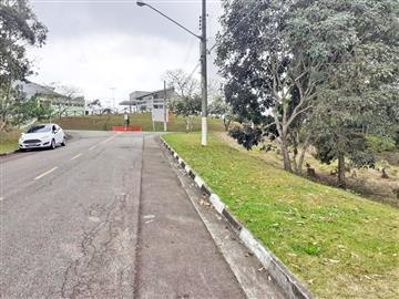 Ref: 806 Terrenos em Condomínio R$160.000,00