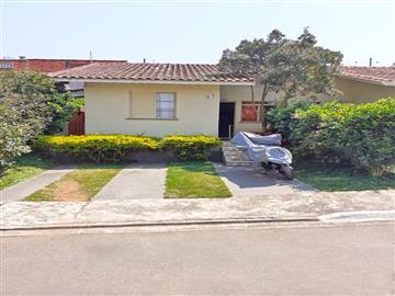 Ref: 426 Casas em Condomínio R$240.000,00