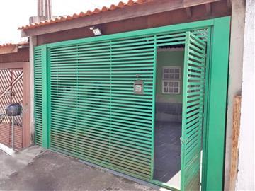 Ref: 366 Casas R$220.000,00