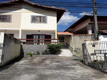 Ref: 346 Casas R$360.000,00